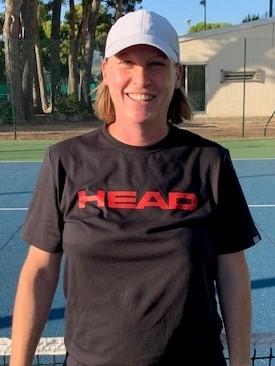 florence, allaudien tennis club