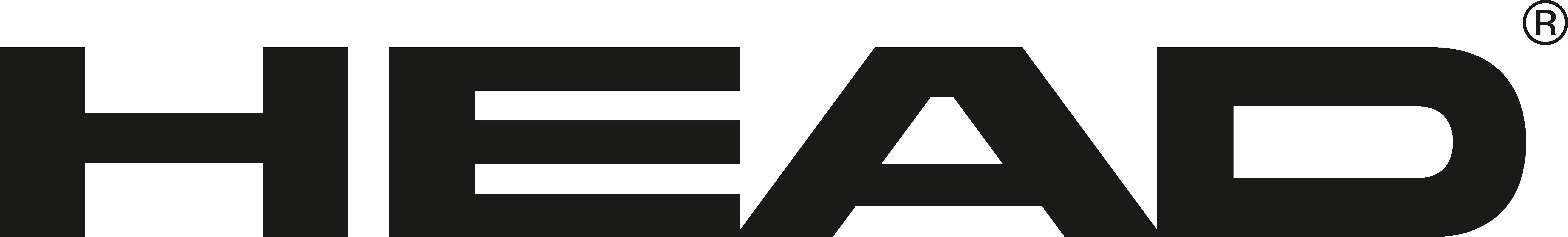 logo head allauch club