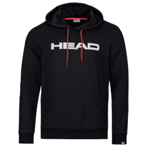 sweat head allauch