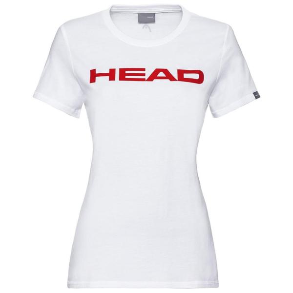 tshirt femme head allauch