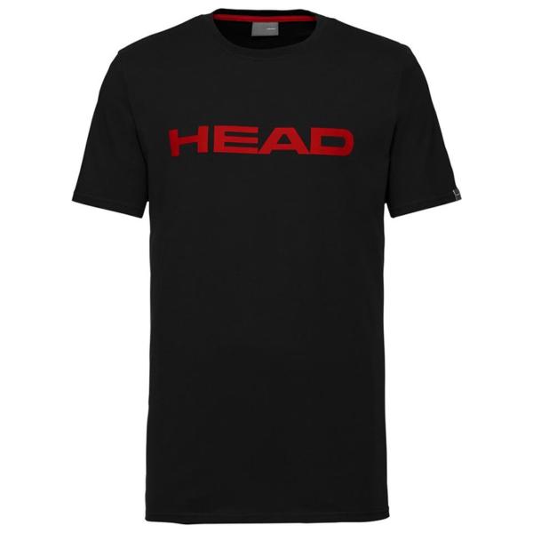 tshirt head noir tc allauch